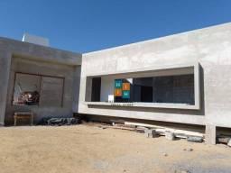 Título do anúncio: Casa com 3 dormitórios à venda, 256 m² por R$ 1.500.000,00 - Condomínio Lagoas Do Moinho -