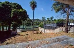 Lote/Terreno para venda de 1060 metros quadrados em São Luiz - Belo Horizonte.