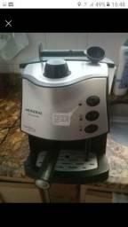 Cafeteira  cafe Espresso