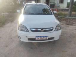 Corsa Premium 2007/2008