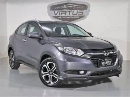Título do anúncio: Honda HR-V EX 1.8