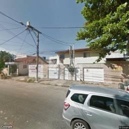 Casa à venda em Parque california, Campos dos goytacazes cod:d6301c61f6f