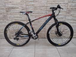 Bicicleta aro 26 GTA
