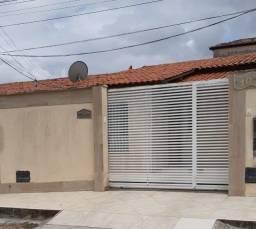 Excelente casa pra alugar no bairro Centenario