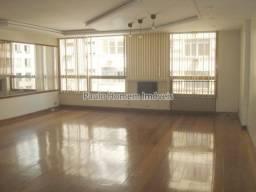 Título do anúncio: Apartamento à venda Rua Tonelero,Copacabana, Sul,Rio de Janeiro - R$ 2.050.000