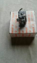 Carburador da Sthil 160