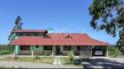 Sítio à venda com 5 dormitórios em Centro, Torres cod:BT11341