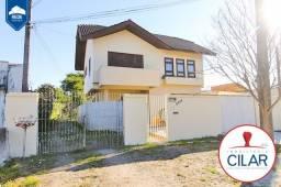 Casa para alugar com 2 dormitórios em Bairro alto, Curitiba cod:06628.002