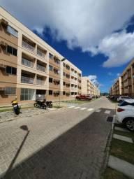 Vila real- Térreo- 750,00 taxas inclusas