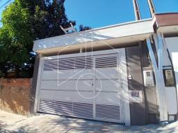 Casa à venda com 3 dormitórios em Jardim cavallari, Marilia cod:V14999