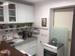 Casa para aluguel e venda com 60 m2 com 2 quartos