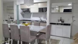[LM] Alugo apartamento mobiliado no Grank Park Arvores - Otima localização