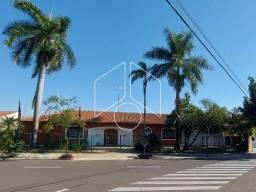 Casa à venda com 5 dormitórios em Nucleo habitacional cecap, Marilia cod:V15127