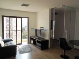 Apartamento para alugar com 2 dormitórios em Saúde, São paulo cod:MO4584