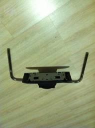 pe base da TV Sony bravia 32 polegadas usada original