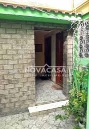 Apartamento com 2 quartos em Coelho Neto aceitando financiamento.
