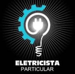 ELETRICISTA PREDIAL (Anápolis)