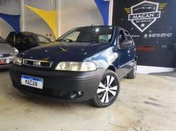 Fiat Palio  Fire 1.0 8V GASOLINA MANUAL