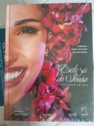 Beleza do sorriso, Vol 2- Odontologia.