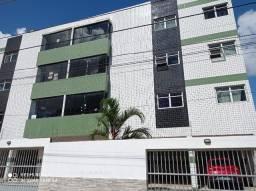 Vendo Apartamento de 03 Quartos no Bairro do Alto Branco - Imperdível