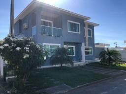 Vendo Excelente casa no Melhor Condomínio da Região dos Lagos.