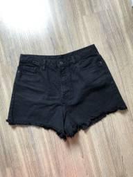 Short jeans farm (42)