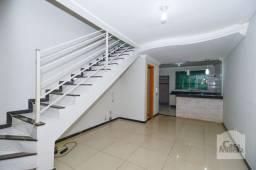 Casa à venda com 2 dormitórios em Santa amélia, Belo horizonte cod:279768