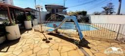 Casa à venda no bairro Olegário Pinto - Caldas Novas/GO