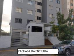 Apartamento para venda tem 63 metros quadrados com 2 quartos em Setor Leste Vila Nova - Go