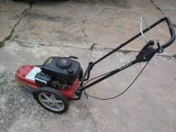 Roçadeira gasolina Corta Relva