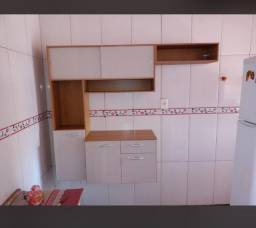 Título do anúncio: Armário de cozinha barato bela