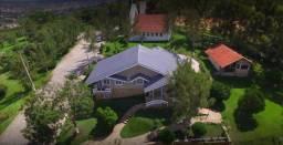 Casa Gravatá 5 Quartos 230mts² Lindo Design Condominio Fechado Oportunidade Única