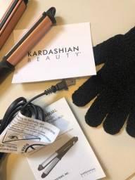 Chapinha da Kardashian