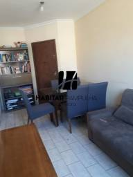 Apartamento à venda com 2 dormitórios em Candelária, Belo horizonte cod:7778