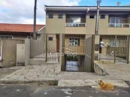 Casa para alugar com 3 dormitórios em Rfs, Ponta grossa cod:3974