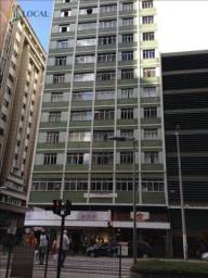 Apartamento 3 quartos no Centro, em Juiz de Fora