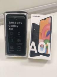 A01 Samsung 32gb