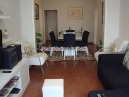 Apartamento à venda Rua Pompeu Loureiro,Copacabana, Sul,Rio de Janeiro - R$ 900.000