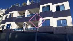 Apartamento à venda com 2 dormitórios em Ingleses do rio vermelho, Florianopolis cod:13103