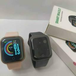 2 smartwatch 150R$