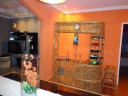 Barzinho de Bambu para decoração, incluso 2 banquetas