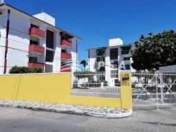 Título do anúncio: Apartamento para alugar com 2 dormitórios em Poco, Maceio cod:30174