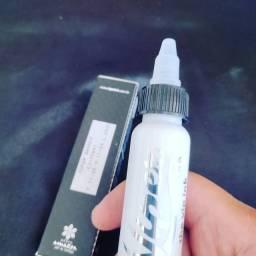 Tinta viper super Branco