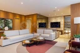 Título do anúncio: Apartamento 3 suites 180,34 m² Jardim Goias