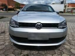 Volkswagen/GOL