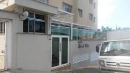 Apartamento Vila Monteiro Reformado