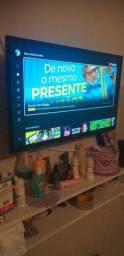 """Tv Philco smart tv 32 """""""