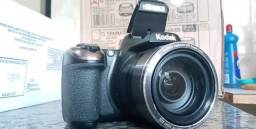 Câmera Semi Profissional kodak