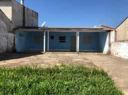 Casa 02D -Bairro Igara - Direto