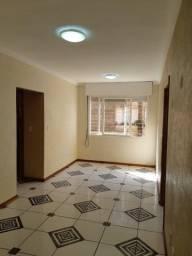 Apartamento de 2 dormitorios com vaga